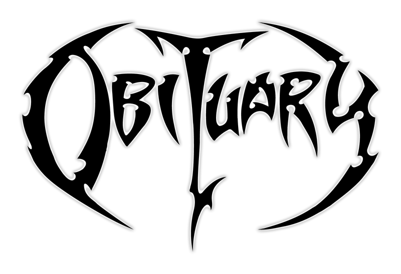 obituary_logo [800]