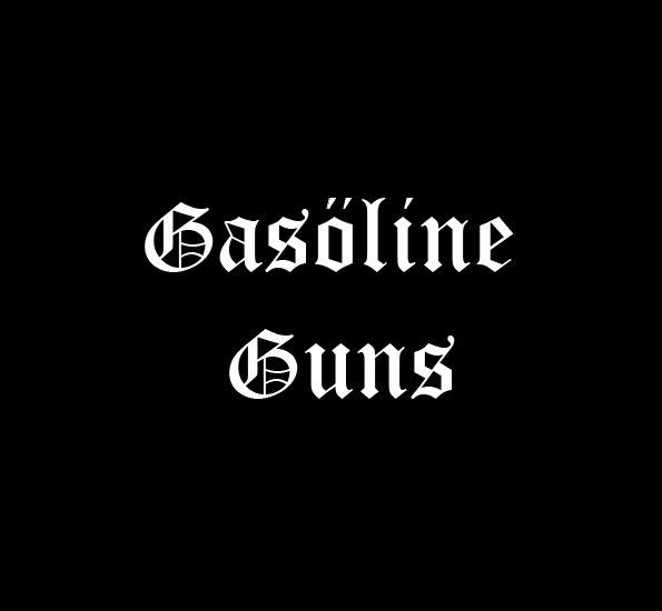 Logo_GasGuns