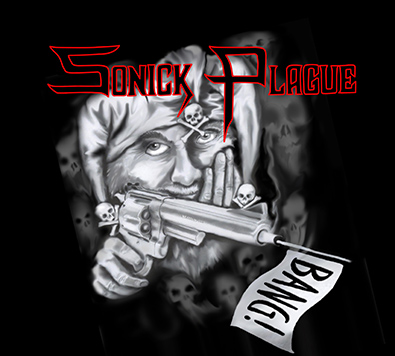 album-cover-CC