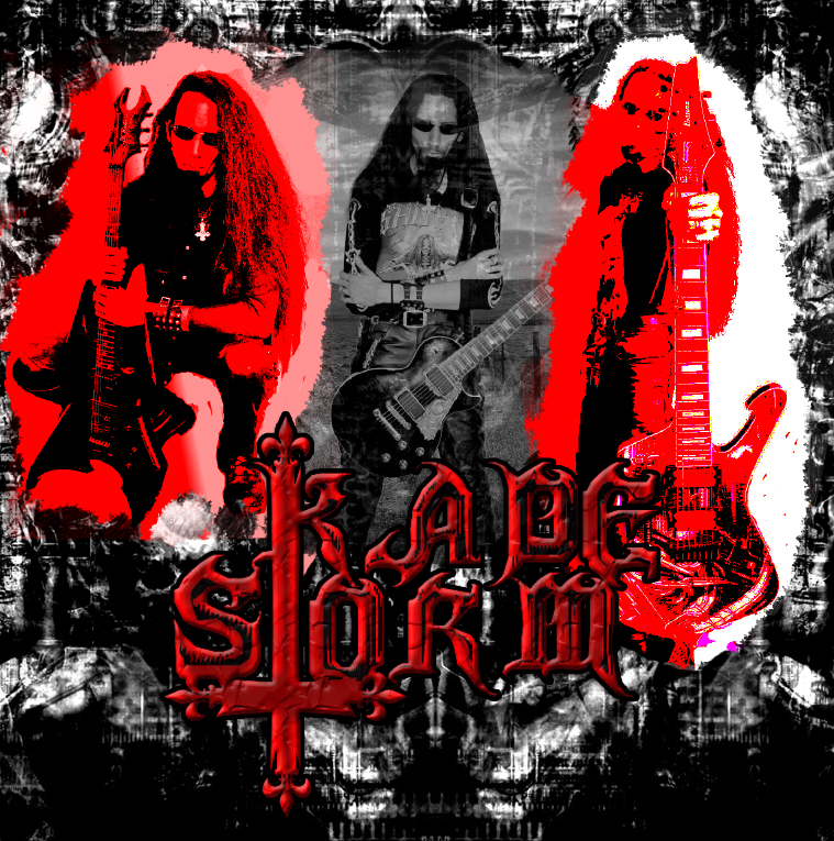 Kade-Storm-Project-Photo