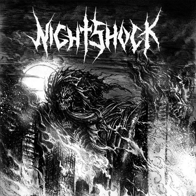 nightshock (Копировать)
