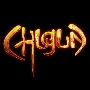 chugun_logo300x300