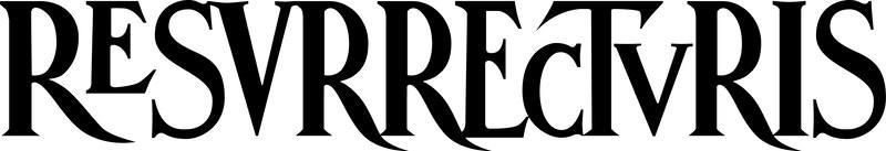 logo nero (Копировать)