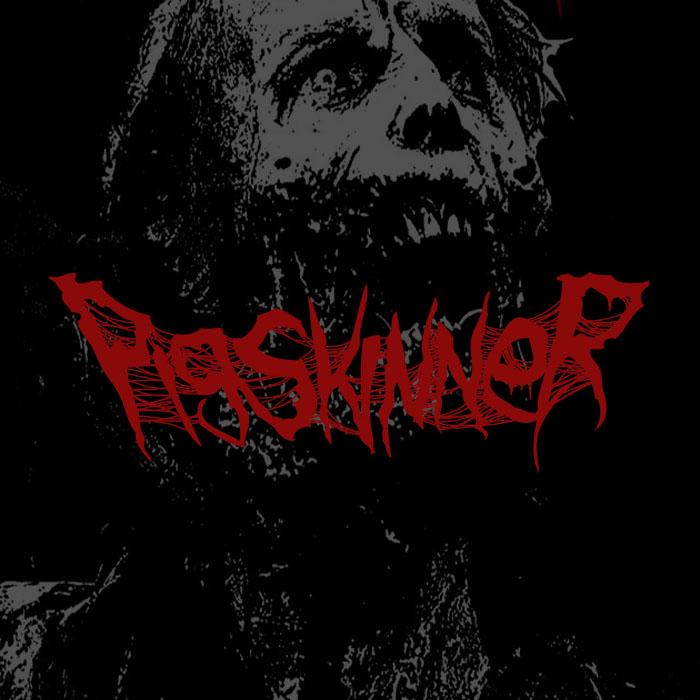 pigskinner profile