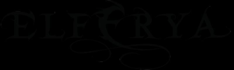 Elferya_logo_Noir [800]