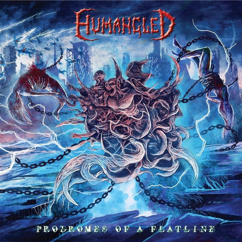 Humangled-PoaF-front [800]