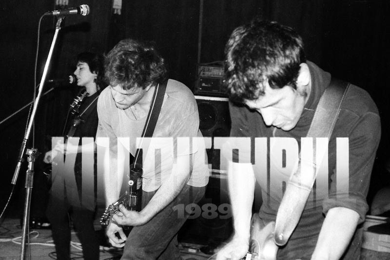 KILL_THE_TRILL_1989