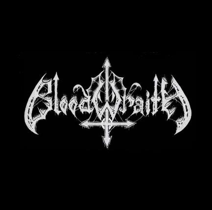 bloodwraith logo