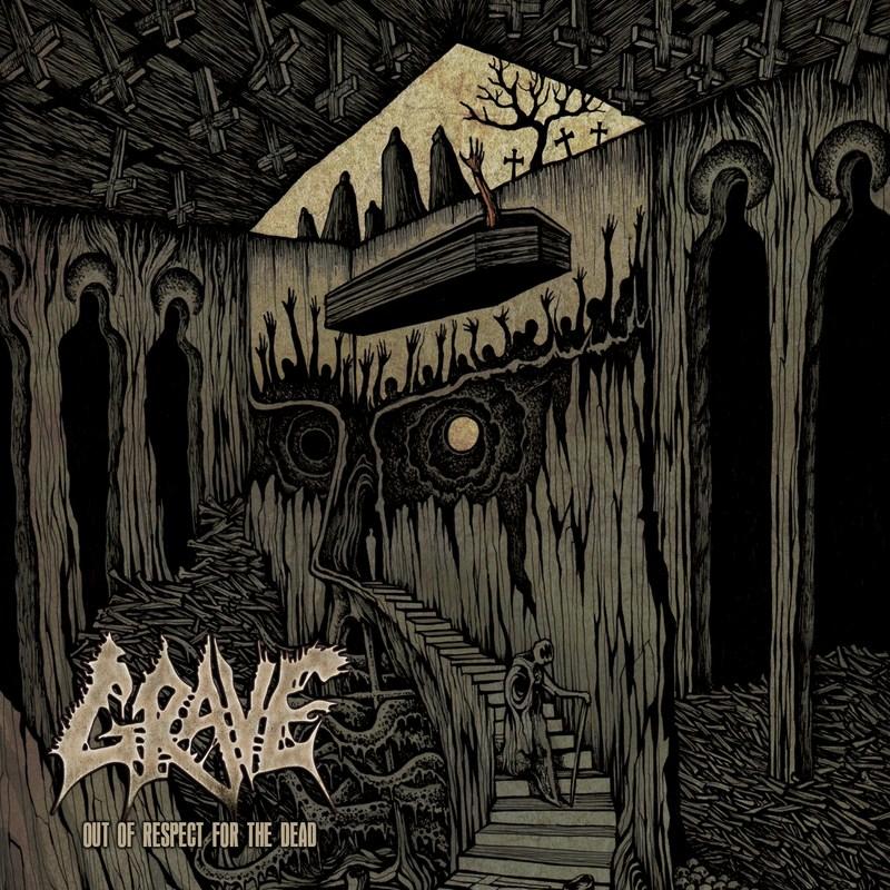 grave [800]
