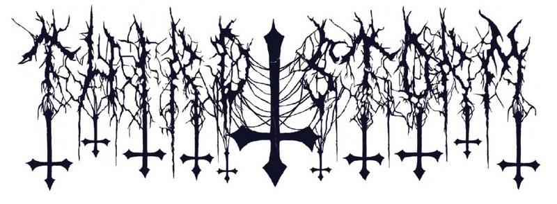 logo [800]