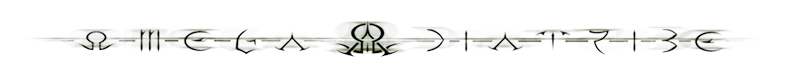 od_logo_white [800]