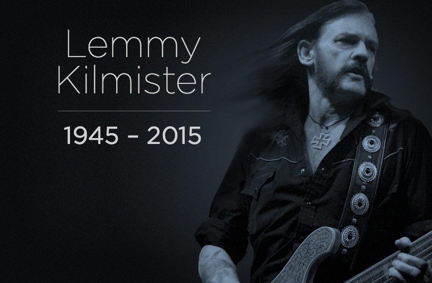2015-12-30-Lemmy
