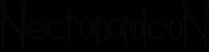 Necro_Logo_Slim-black-transparent-background