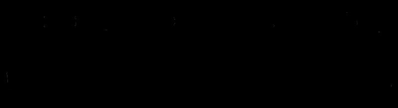 SKUGGSJA-logo
