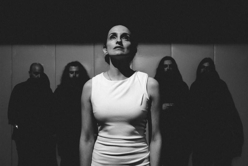 Sinistro-band-3807-Joana_Linda