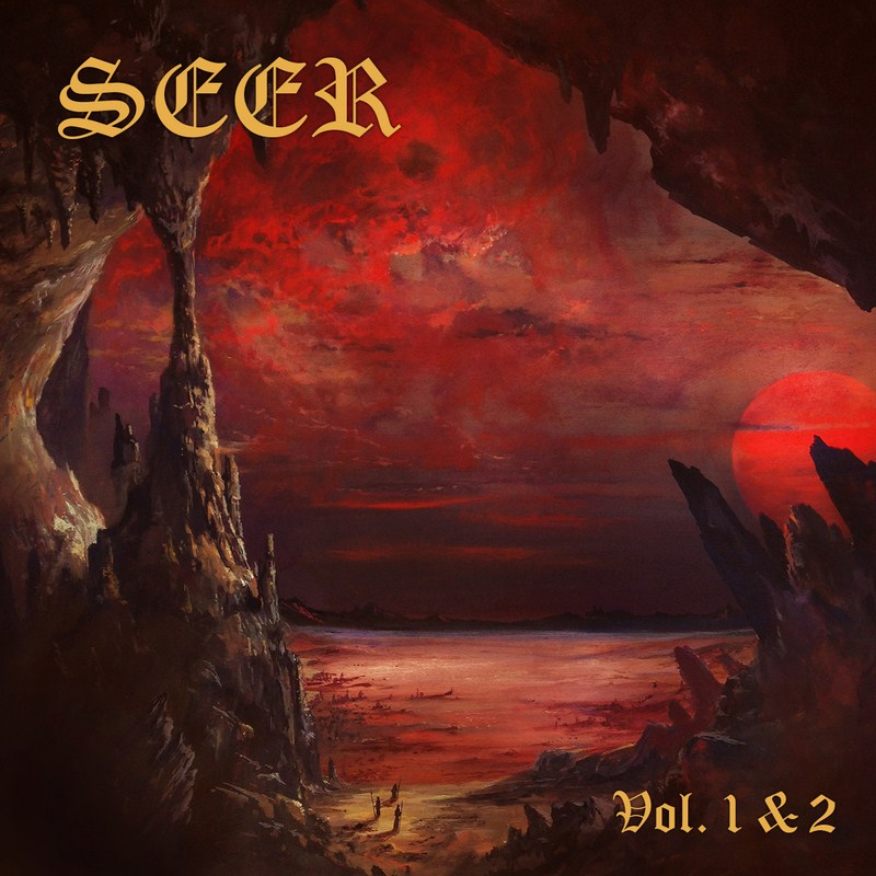 seer_cover