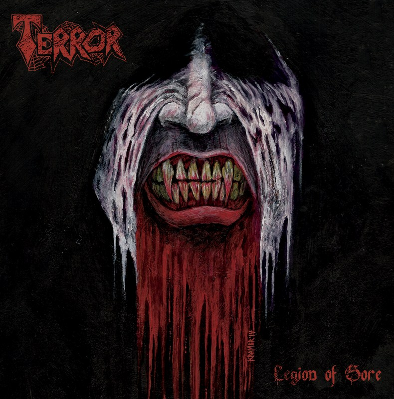 terror_-_cover