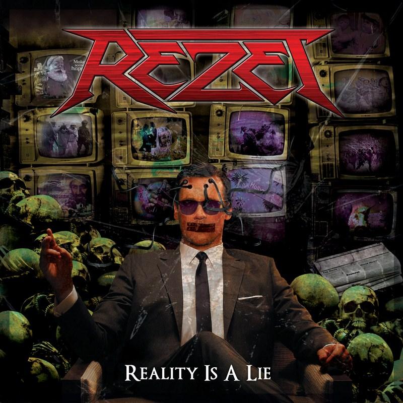 reze3