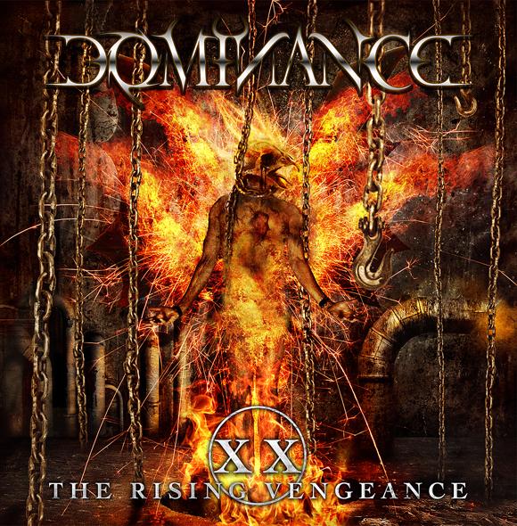 dominance2