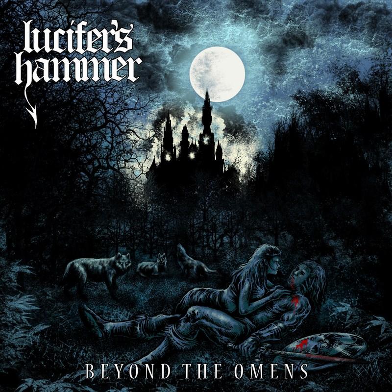 lucifers hammer2