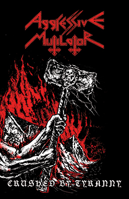 AgresiveMutilator_Front_100