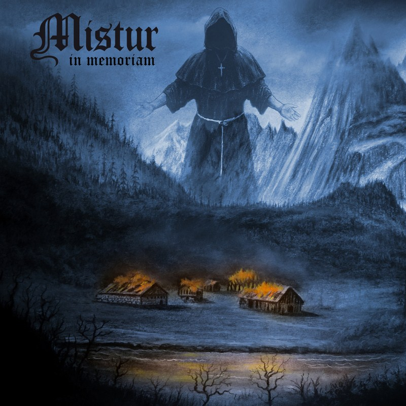 Mistur-cover-presse
