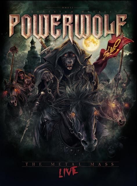 powerwolfdvdmay