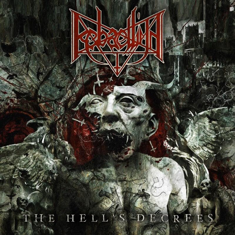 rebaelliun_-_the_hell's_decrees