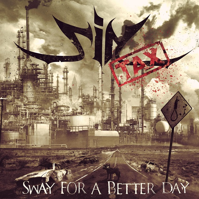 Sintax-front_cover640