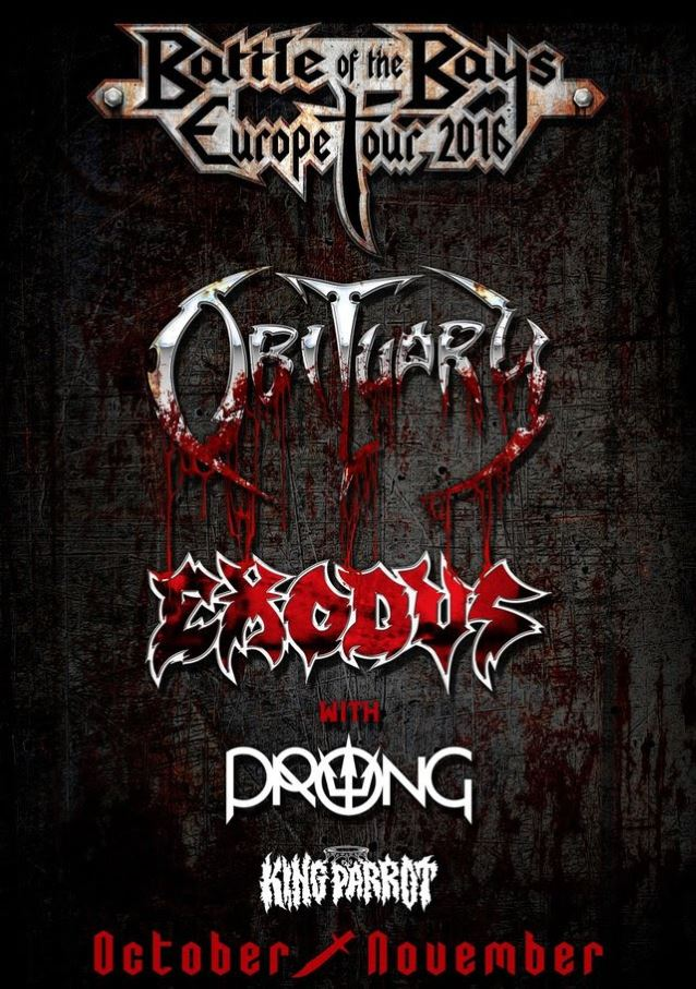 exodusobituarytour2016