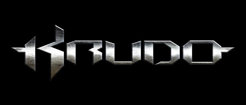 logo_krudo