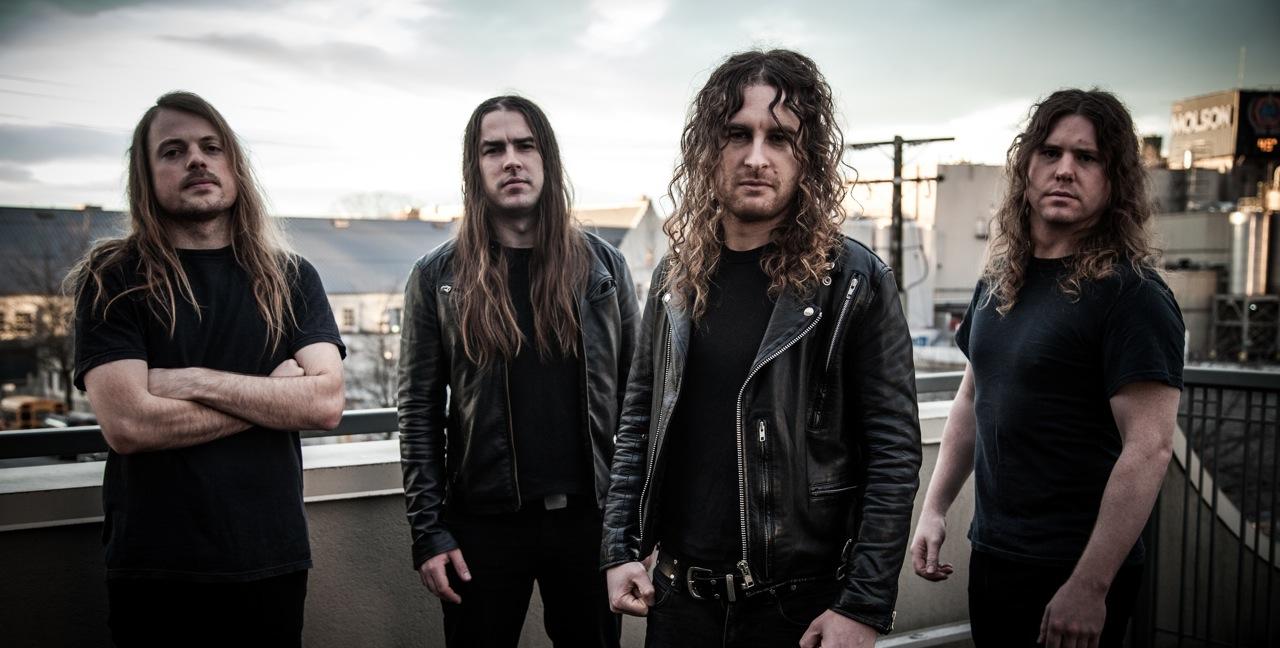 rencontre rock metal