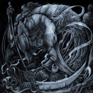 Black_Funeral_-_Ankou_CD_cover
