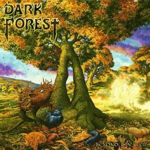 DarkForest-Cover