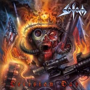 Sodom_Decision Day_1500x1500px