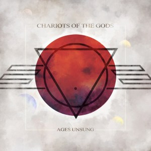 chariots_of_the_gods_-_ages_unsung_album_cover