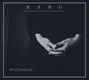karg-weltenasche-cd