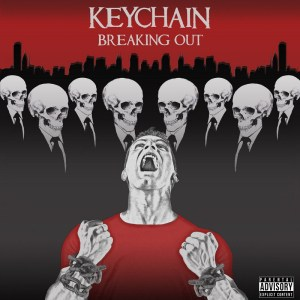 keychain_-_breaking_out_-_ep_cover_2016