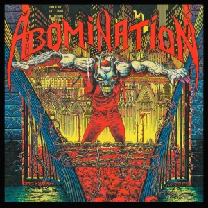 abominationlp