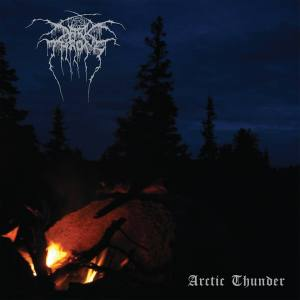 darkthrone-ar