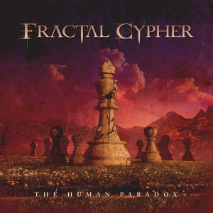 fractalcypher_cover