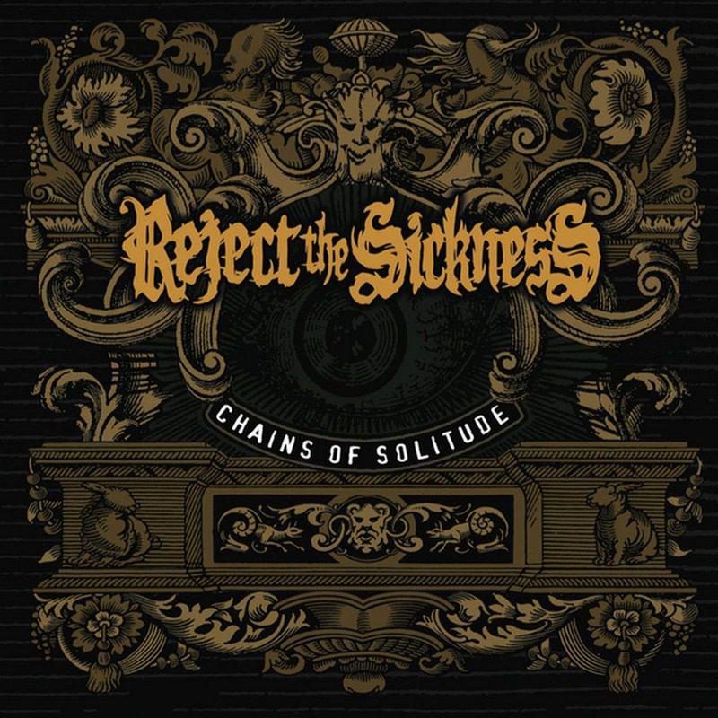 rejectthesickness