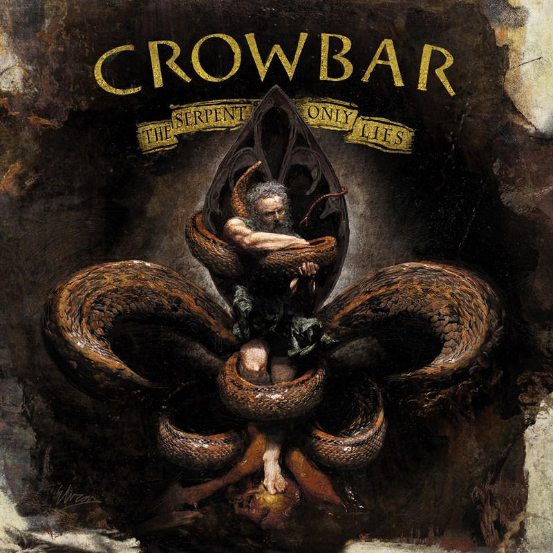 crowbar_the_serpe__tonly_lies_3000