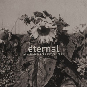 eternal_cover
