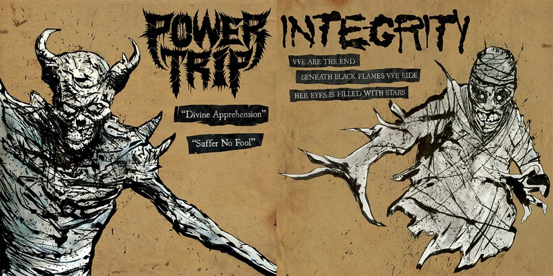 integrity-power-trip