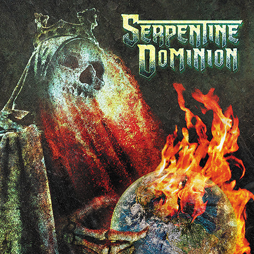 serpentine-dominion