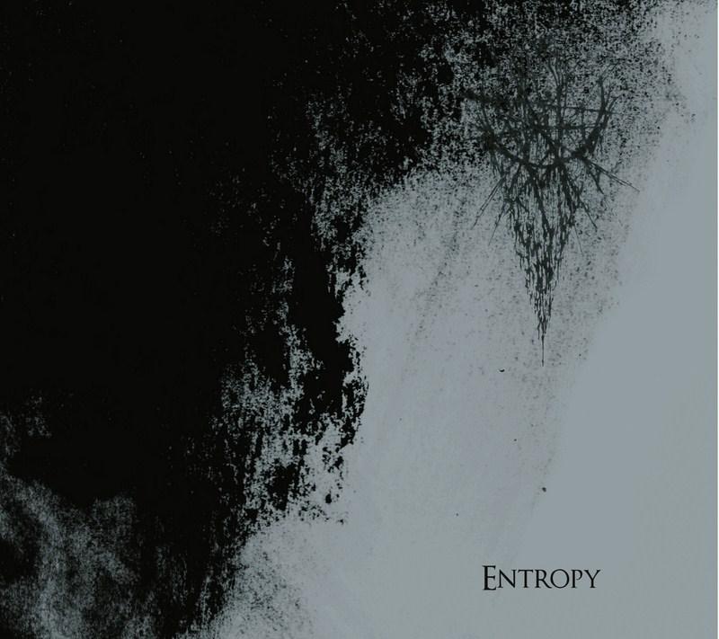 spire_entropy_cover