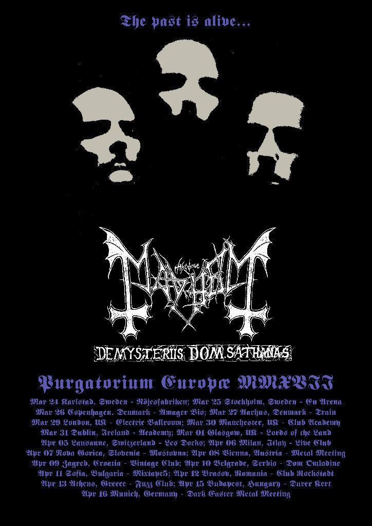 mayhem2