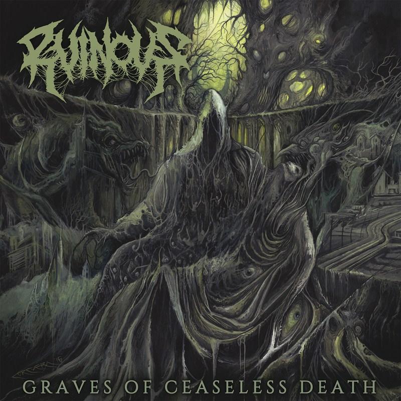 ruinous-graves_of_ceaseless_death