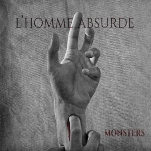 lhomme-absurde